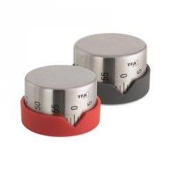 TFA 38.1027 DOT minutnik mechaniczny tradycyjny