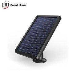 Panel solarny do kamery zewnętrznaej on-line PIRI - akcesorium