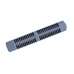 Airbi SPRING Lampa UV do oczyszczacza powietrza część zamienna