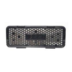 Airbi PRIME Filtr BSS (Bio-Silver Stone) do oczyszczaczo - nawilżacza powietrza 2 w 1