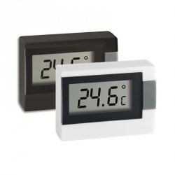 Termometr domowy TFA 30.2017 elektroniczny wewnętrzny