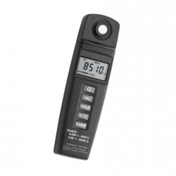 Miernik natężenia światła TFA 31.3000 LM37