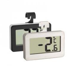 TFA 30.2028 termometr lodówkowy  elektroniczny do zamrażarki