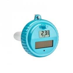 TFA 30.3216 czujnik temperatury wody basenowy bezprzewodowy