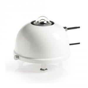Hukseflux VU01 zewnętrzny moduł wentylacyjny z podgrzewaniem do pyranometrów i pyrgeometrów