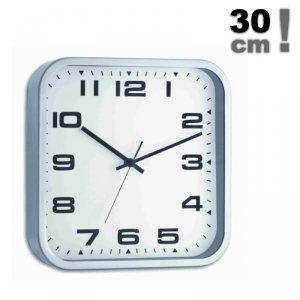 TFA 60.3013 egar ścienny wskazówkowy 30 cm