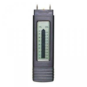 TFA 30.5500 HUMIDCHECK higrometr kontaktowy do drewna betonu tynku
