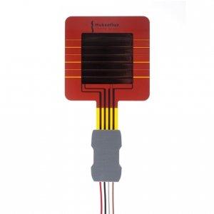Hukseflux FHF02 czujnik strumienia ciepła foliowy standardowy elastyczny