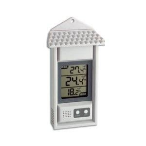 TFA 30.1039 termometr zewnętrzny elektroniczny max/min