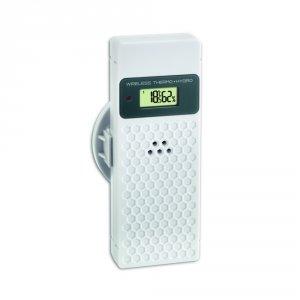 TFA 30.3245 czujnik temperatury i wilgotności bezprzewodowy