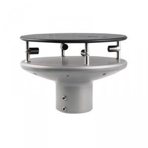 Thies 4.3875.01.300 COMPACT czujnik prędkości wiatru ultradźwiękowy wiatromierz ultradźwiękowy dwuosiowy ogrzewany