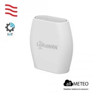 Barani TIG brama IoT LoRaWAN / WIFI wewnętrzna 1,5 km