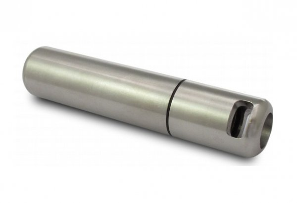 Corintech USB-T-RCG rejestrator temperatury data logger termometr USB
