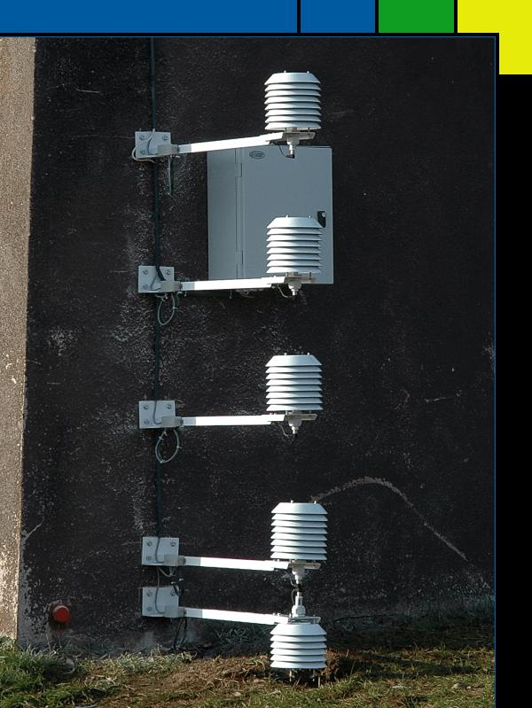 A-Ster OAR-961-V osłona radiacyjna wentylowana aktywnie osłona antyradiacyjna profesjonalna