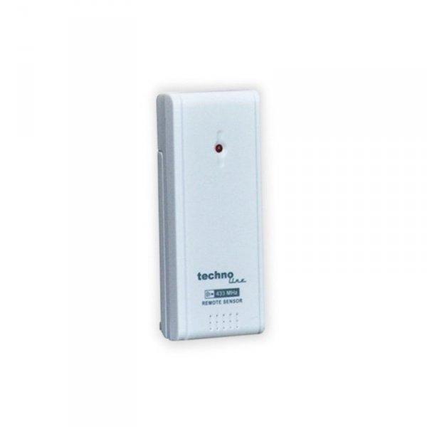 TechnoLine TX 960-TH czujnik temperatury i wilgotności bezprzewodowy
