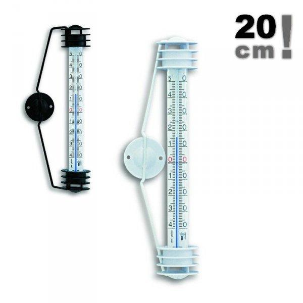 TFA 14.6000 termometr okienny cieczowy zewnętrzny