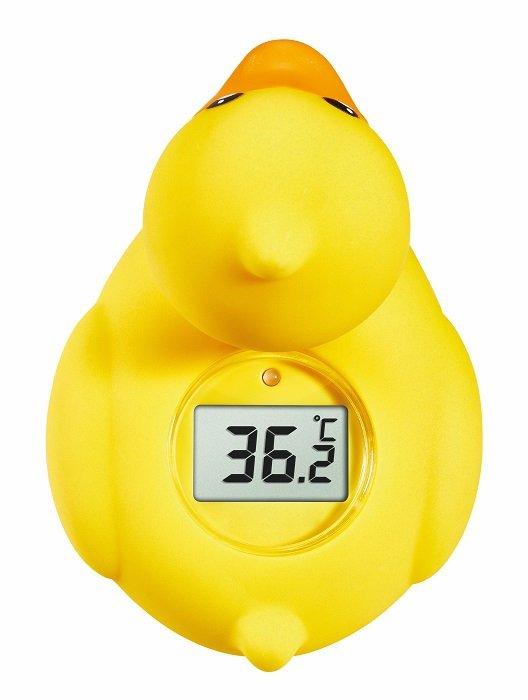 TFA 30.2031 DUCKY termometr elektroniczny do kąpieli dla dzieci
