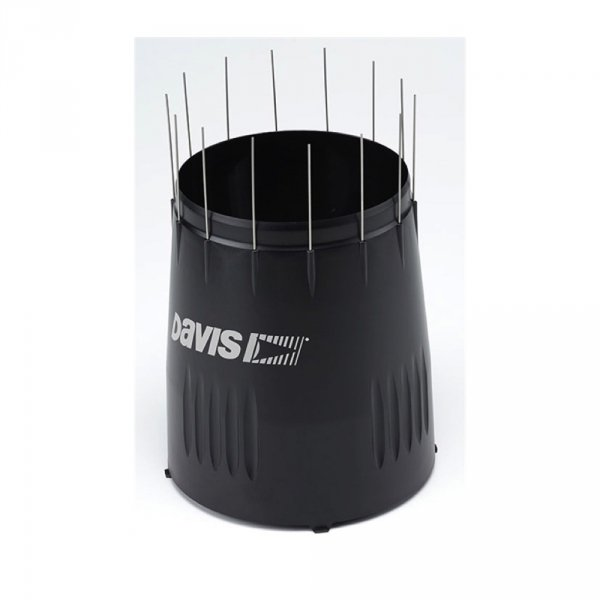 Davis 7720 podgrzewacz do deszczomierza sterowany manualnie