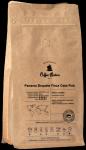 PANAMA  Boquete 250g - 100% Arabika