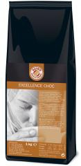 Excellence Choc 10/161