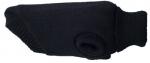 Ami Play Sweter dla psa Oslo 23 cm Czarny