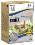 Bozita Cat Kitten 190g