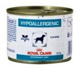 ROYAL CANIN Hypoallergenic Canine 200 g (puszka)