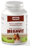 Mikita Megavit Pet Calcium 50 tabletek