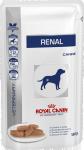 ROYAL CANIN Renal Canine 150 g (saszetka)