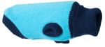Ami Play Sweter dla psa Oslo 50 cm Niebieski