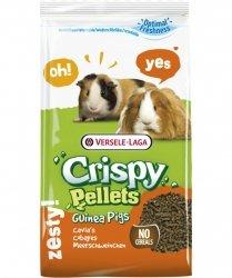 Versele-Laga Crispy Pellets Guinea Pigs 2kg