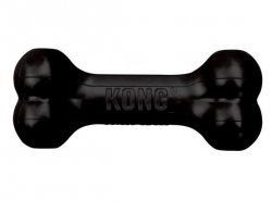 KONG Goodie Bone Extreme Medium 18cm [10012]
