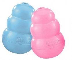 Kong Puppy Small 7cm [KP3]