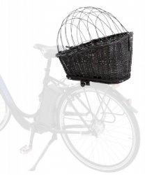 Trixie Kosz na rower