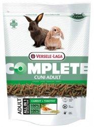 Versele-Laga Cuni Complete pokarm dla królika 500g