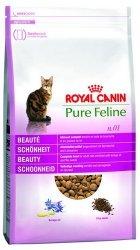 Royal Canin Feline Pure Beauty n.01 Piękna Sierść 3kg