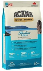 Acana Pacifica Dog 11,4kg