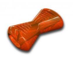 Bionic Bone Small kość pomarańczowa [30088]