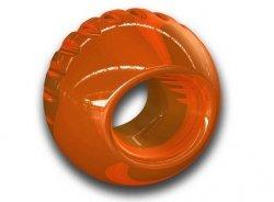 Bionic Ball Small piłka pomarańczowa [30097]
