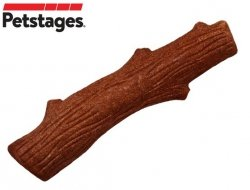 Petstages DogWood Mesquite large patyk PS30145