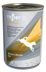 TROVET ASD Urinary 400g