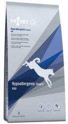 Trovet RRD Hypoallergenic Królik dla psa 3kg