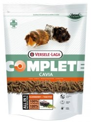 Versele-Laga Cavia Complete pokarm dla świnki morskiej 500g