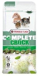 Versele-Laga Crock Complete Herbs Przysmak ziołowy dla gryzoni 50g