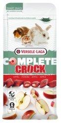 Versele-Laga Crock Complete Apple przysmak z jabłkiem dla gryzoni 50g
