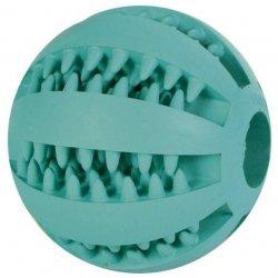 TX-3259 Denta Fun pilka mieta 5cm