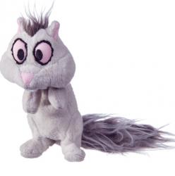 Barry King wiewiórka - pluszowa 29 cm