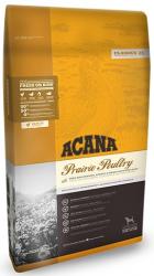 Acana Prairie Poultry Dog 11,4kg