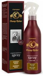 Champ-Richer Champion Spray rozczesujący dla psa 250ml