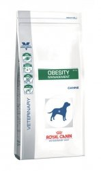 ROYAL CANIN Obesity Management Canine 6 kg